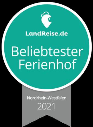 BFH NRW